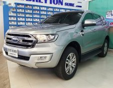 ขายรถ FORD Everest Titanium 2016