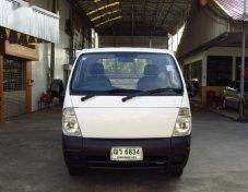 ขายรถ KIA Jumbo K2700 2006 รถสวยราคาดี