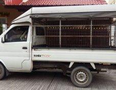2012 DFM Mini Truck สภาพดี