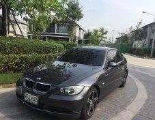 BMW 320I E90 2005
