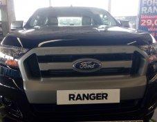 2018 Ford RANGER XLS pickup