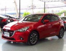 ขายรถ MAZDA MAZDA 2 XD 2017 ราคาดี