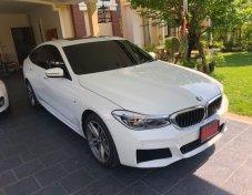 BMW SERIES 6 ราคาถูก