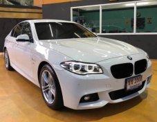 BMW 528iM-Sport MNC