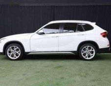BMW I8 2013 สภาพดี