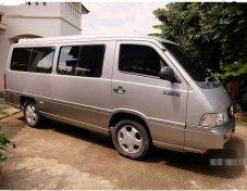 ขายรถ MERCEDES-BENZ MB 140 2000 รถสวยราคาดี