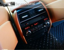 2010 BMW 740Li รถเก๋ง 4 ประตู สวยสุดๆ
