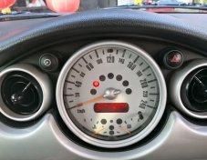 MINI Cooper R50 ราคาที่ดี