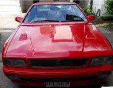 ขายรถ MASERATI Ghibli V6 1999 รถสวยราคาดี