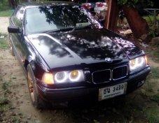 ขายรถ BMW SERIES 3 ที่ นราธิวาส