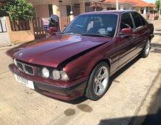 BMW SERIES 5 1994 สภาพดี