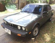 33 Bmw Classic-Car