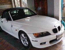 BMW Z3 2011 สภาพดี