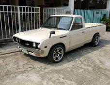 ขายรถ DATSUN 620 ที่ กรุงเทพมหานคร