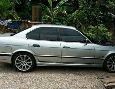 BMW SERIES 5 1997 สภาพดี
