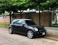 Mini R50 ยอดนิยม