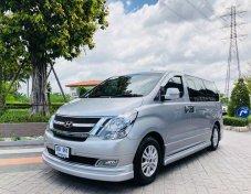 ขายรถ HYUNDAI H-1 ที่ ชลบุรี