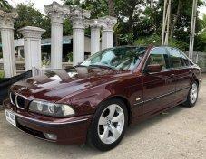 BMW SERIES 5 1999 สภาพดี