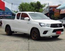 ขายรถ TOYOTA Hilux Revo ที่ สิงห์บุรี