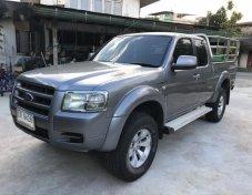 ขายรถ FORD RANGER XLS 2007 ราคาดี