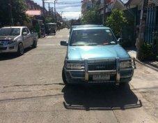 ขายรถ ISUZU DRAGON EYE ที่ กรุงเทพมหานคร
