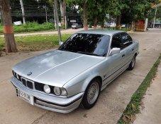 BMW SERIES 5 1992 สภาพดี