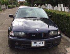 ขายรถ BMW SERIES 3 ที่ เชียงใหม่