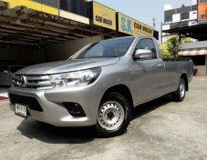 ขายรถ TOYOTA Hilux Revo J 2015