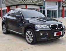 BMW X6 3.0 E71 (ปี 2013) xDrive30d SUV AT