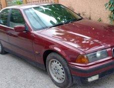 ขาย BMW E 36 ปี 94