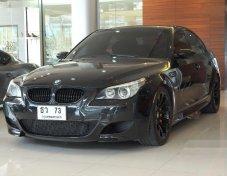 รถดีรีบซื้อ BMW M5