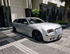 ขายรถ CHRYSLER 300C ที่ กรุงเทพมหานคร