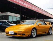 ขายรถ LOTUS Esprit ที่ กรุงเทพมหานคร