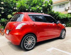 Suzuki Swift 1.2 GLX ปี 2013/56