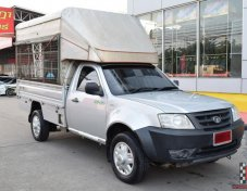Tata Xenon 2.1 SINGLE Giant Heavy Duty (ปี 2017) Pickup MT