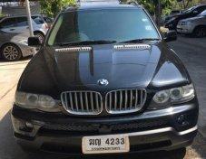 ขายรถ BMW X5 ที่ สุราษฎร์ธานี