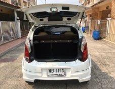 ขายรถ CHERY A1 ที่ กรุงเทพมหานคร