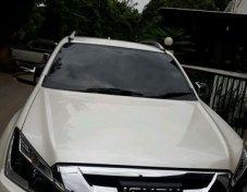 ขายรถ ISUZU V-CROSS ที่ เชียงใหม่