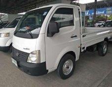 ขายรถ TATA Superace ที่ นนทบุรี