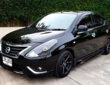 ขายรถ NISSAN Almera ES 2015 ราคาดี