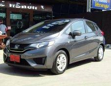 Honda Jazz 1.5 V auto  2015