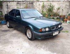 1998 BMW SERIES 5 สภาพดี