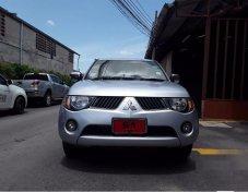 ขายรถ MITSUBISHI TRITON GLX 2006