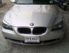 ขายรถ BMW SERIES 7 ที่ สงขลา