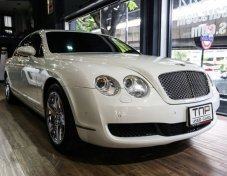 2009 BENTLEY Continental สภาพดี