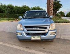 2006 Isuzu D-Max SLX pickup ***รถเราทุกคันมีแต่รถสวยๆเกรด A ราคาเหมาะสม***