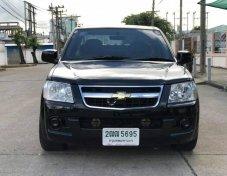 2011 Chevrolet Colorado LS pickup ***รถเราทุกคันมีแต่รถสวยๆเกรด A ราคาเหมาะสม***