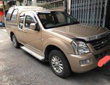 ขาย isuzu dmax SLX รุ่น cab เกียร์ธรรมดา ประหยัดน้ำมันดีมาก