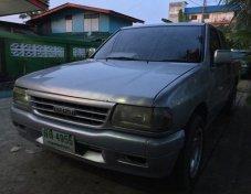 ขายรถ ISUZU TFR ปี 91-97 ที่ กรุงเทพมหานคร