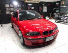BMW SERIES 3 2002 สภาพดี